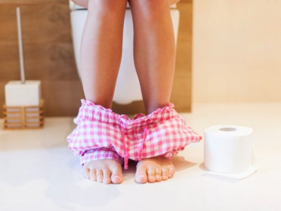 7 основных причин изменения запаха мочи