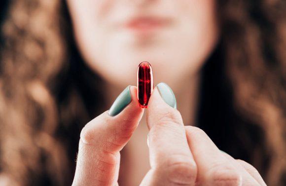 Найден ген, отвечающий за провал контрацептивов