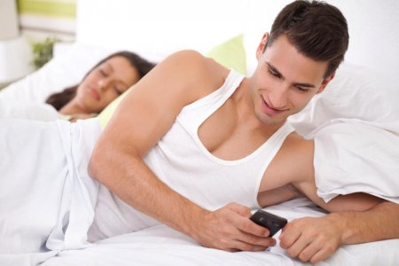 Почему мужчина не хочет секса: главные причины
