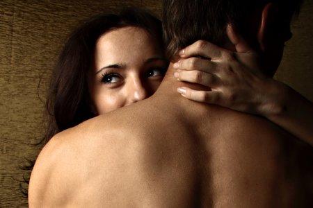 Упражнения, которые сделают ваш секс лучше
