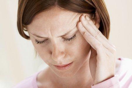 Основные признаки гормонального сбоя