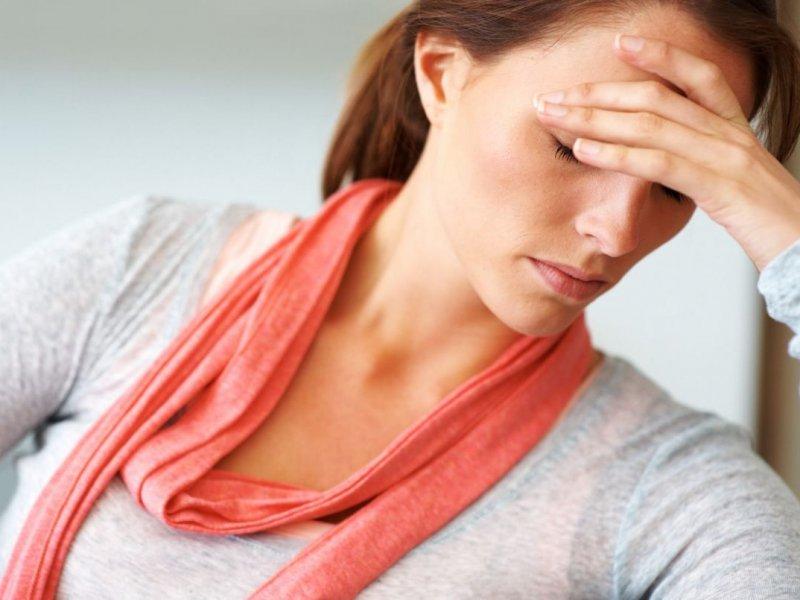 Раннее начало менопаузы повышает риск развития рака мочевого пузыря