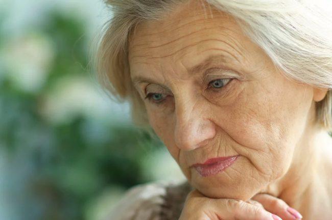 ТОП-10 болезней, которые могут передаться по женской линии