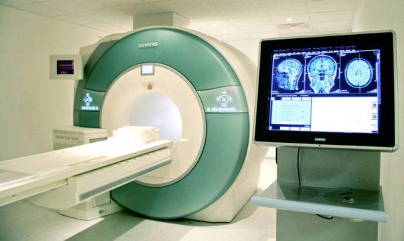 Где сделать МРТ в Санкт-Петербурге — общедоступный поисковой сервис ЕЦЗ