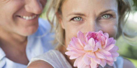 Медики рассказали, чем опасна ранняя менопауза