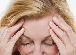 Поможет ли гомеопатия при климаксе?