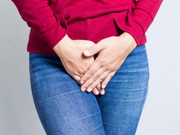 4 домашних средства от бактериального вагиноза