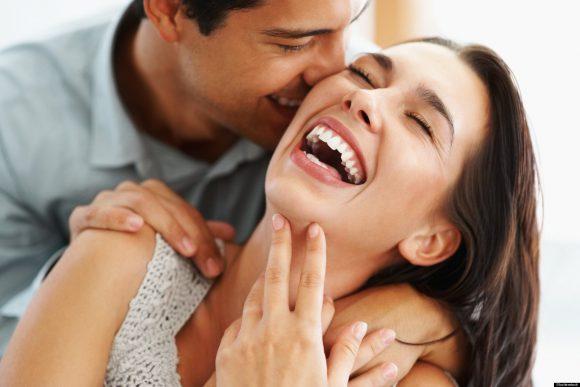 Гормональный сбой в организме: как определить?