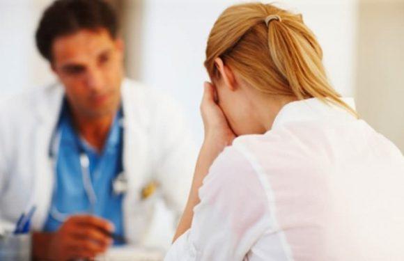 Почему возникает ранняя менопауза?