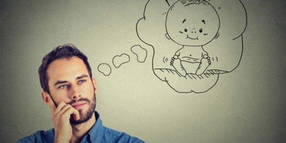 Заболевания, которые влияют на мужское бесплодие
