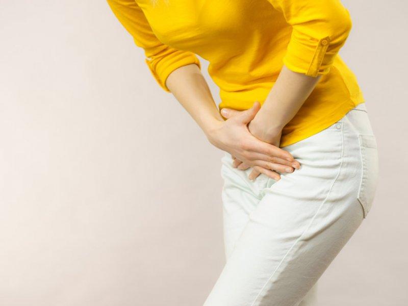 Можно ли вылечить хронический цистит?