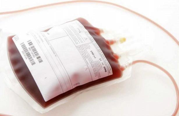 Медики рассказали о том, что произойдет, если женщине перелить мужскую кровь