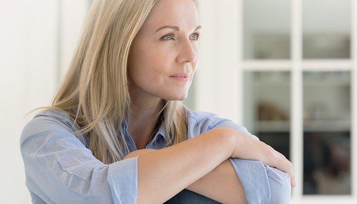 Первые симптомы климакса: что должна знать каждая женщина?