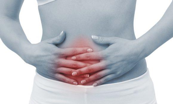 Миома матки: симптомы и причины