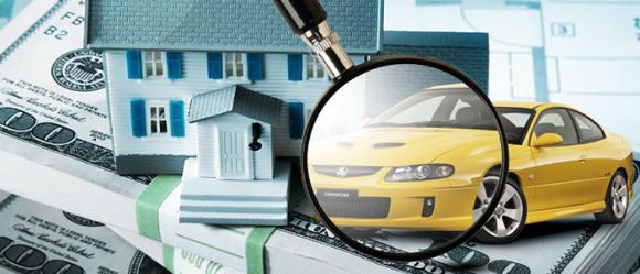 Независимая оценка ущерба и стоимости имущества: услуги «Бюро независимой оценки и экспертизы»