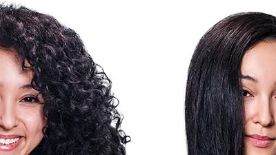 Как косметика для волос влияет на их структуру