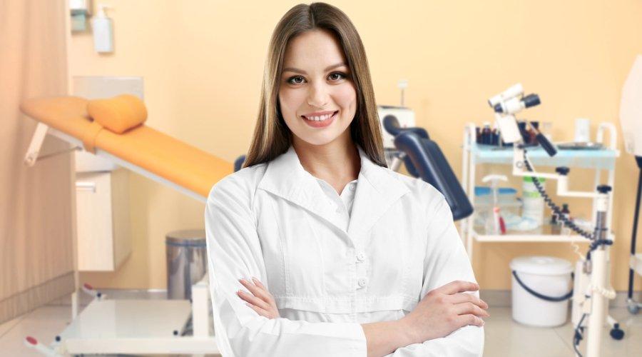 Качественные медицинские услуги
