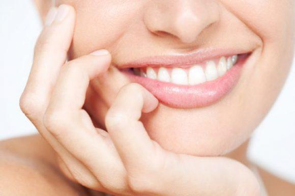 5 советов как уберечь зубы от разрушения — Как предотвратить кариес зубов?