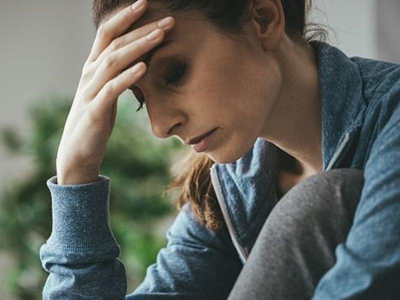 Почему спираль для контрацепции погружает женщин в депрессию