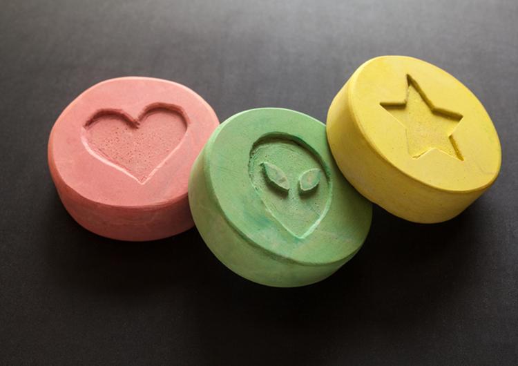 12 вопросов гинекологу: оральные контрацептивы