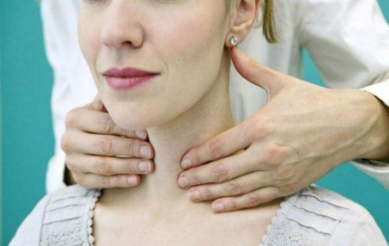 Причины гипотиреоза у женщин в период менопаузы