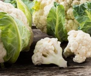 Употребление этих овощей защищает женщин от воспаления