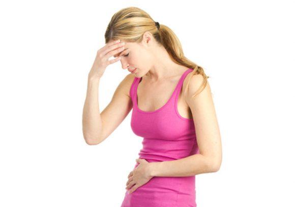 Медики: как предотвратить перепады настроения у женщин с ПМС
