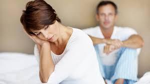 8 симптомов, чтобы распознать менопаузу