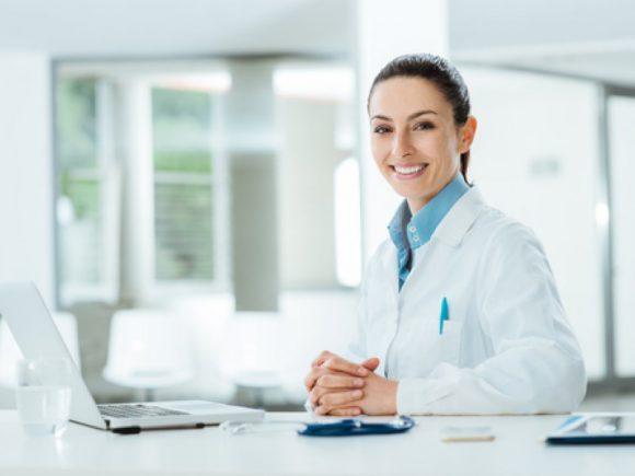Три главных метода успешного лечения миомы матки