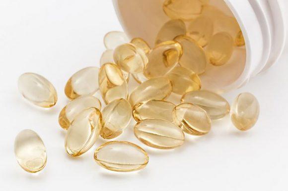 Какие витамины помогают женщинам оставаться здоровыми, рассказали гинекологи