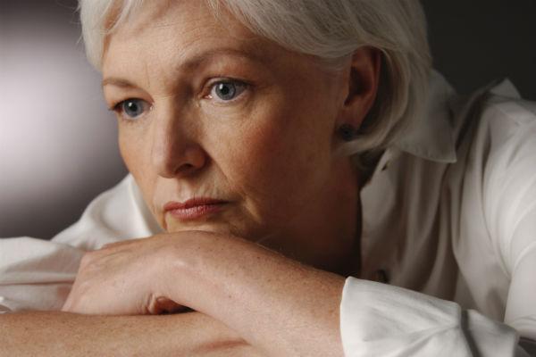 Симптомы приблежающейся менопаузы, о которых стоит знать