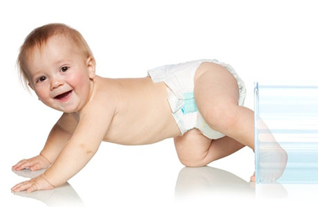 ЭКО или суррогатное материнство?