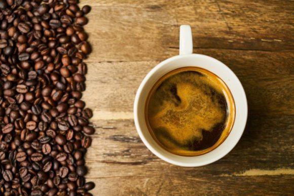 Врачи объяснили, как кофе влияет на интимную жизнь