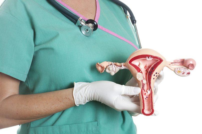 Причины и последствия загиба матки