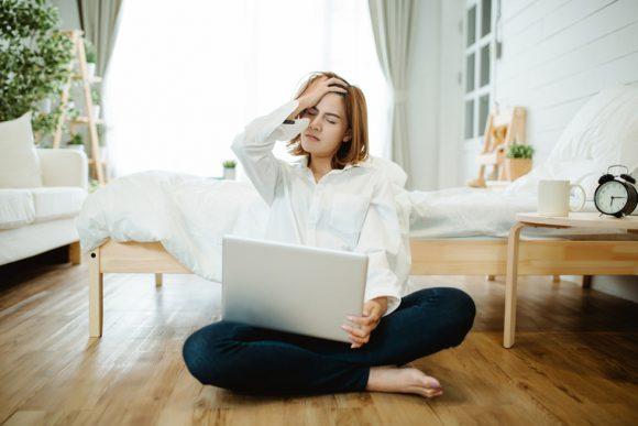 Пищевая, гормональная, адреналиновая: 5 видов усталости и как с ними справляться