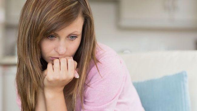 11 симптомов гормонального дисбаланса, которые должна знать любая женщина