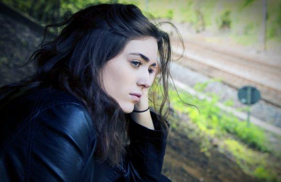 Симптомы и признаки гормонального сбоя у женщин после 30 лет