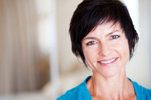 Климакс-начало новой жизни или пауза в отношениях с гормонами