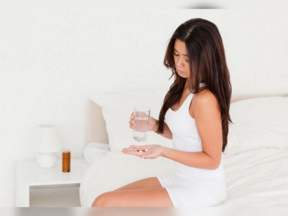 Пять мифов о гормональной контрацепции