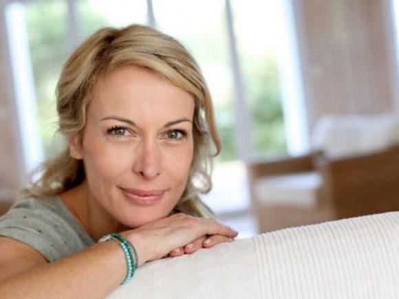 6 симптомов, которые могут говорить о приближении менопаузы
