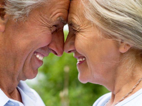 Может ли быть опасен секс в пожилом возрасте?