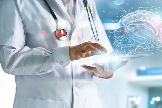 Профессиональный невролог в Подольске: услуги в медицинском центре «МедПрестиж»