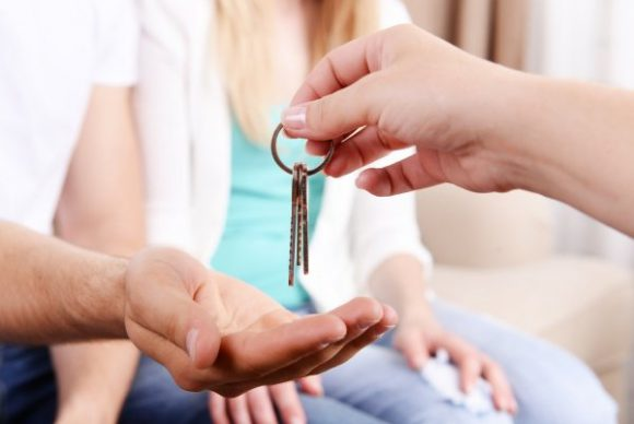 Как лучше приобрести недвижимость