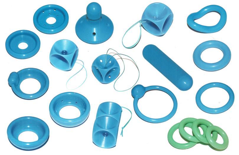 Медицинская гинекологическая техника в GNKShop: прямые поставки от производителей