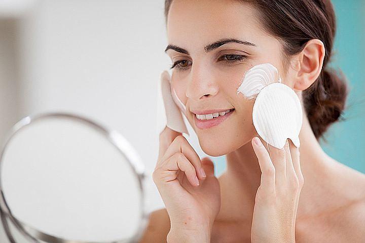 Для владельцев чувствительной кожи: не стоит забывать об этих моментах по уходу за кожей