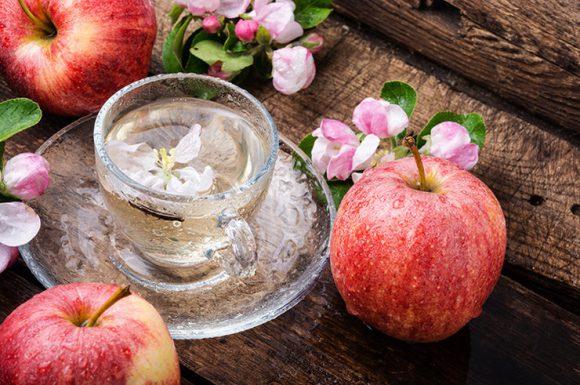 Отставить болезни! 7 полезных продуктов для интимного здоровья