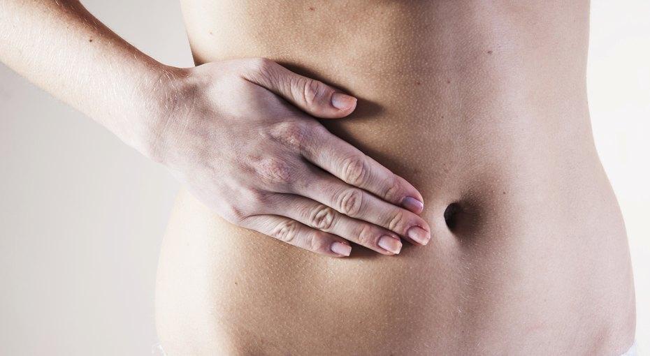 Повседневные причины, почему пропадает менструация