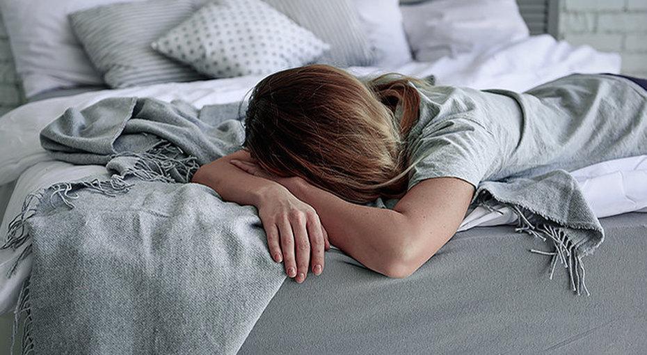 Сами виноваты? 5 распространенных женских ошибок в сексе