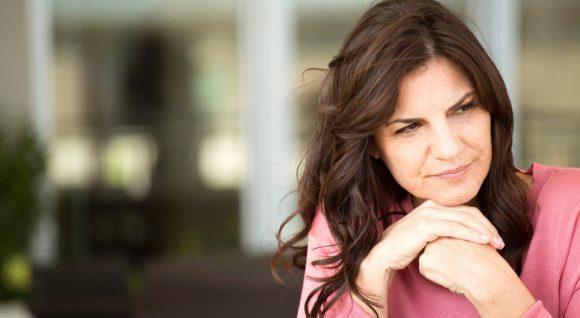 9 изменений, которые происходят с нашим здоровьем после менопаузы — и требуют внимания