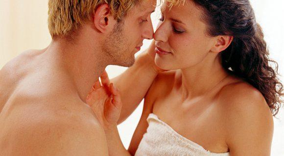 Прокачать оргазм. 4 способа усилить ощущения в сексе